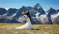 Celebrate Nuptials In British Columbia