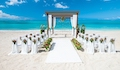 Fully Customized Destination Wedding