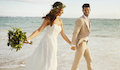 Unique Caribbean Wedding Experience