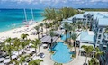 Discover Beauty in Grand Cayman