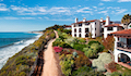 Santa Barbara: Perfect Wedding Escape