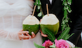 Pure Maui Destination Wedding