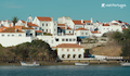 Weddings World Tour: Portugal