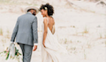 Beach Elopement Tips