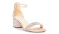 Shoes to Wear at Your Beach Wedding