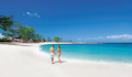 Worry-Free Weddings at Sandals