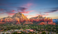 5 Favored Sedona Wedding Venues