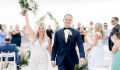 COVID Florida Destination Wedding