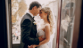 Best Practices for COVID Weddings