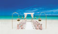 Free Weddings at Beaches® Resorts