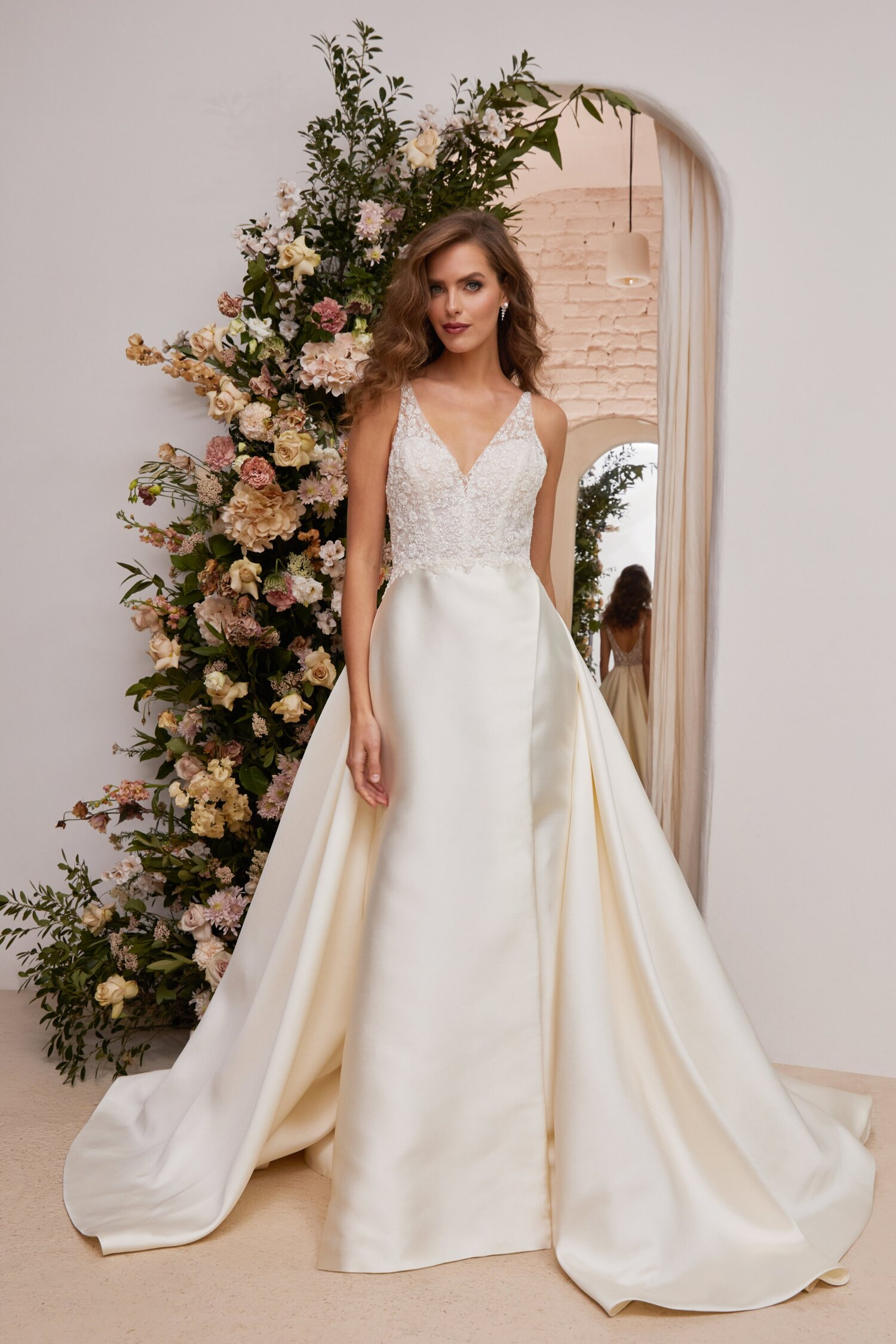 Destination Weddings   Contents tagged with Wedding Dress Trends ...