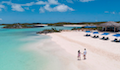 Turks & Caicos Honeymoon Resorts