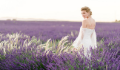 Styled Shoot in the South of France