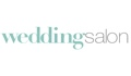 Join Wedding Salon in Beverly Hills!