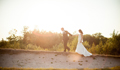 A Whimsical Wisconsin Wedding