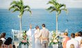 A Caribbean Destination Wedding