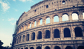 Rome: The Romantic Musts