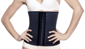 Review: Wedding Waist Training