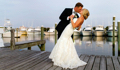 Host a Wedding in the Outer Banks