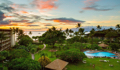 Two Romantic Maui Hotels