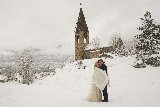 winter destination weddings