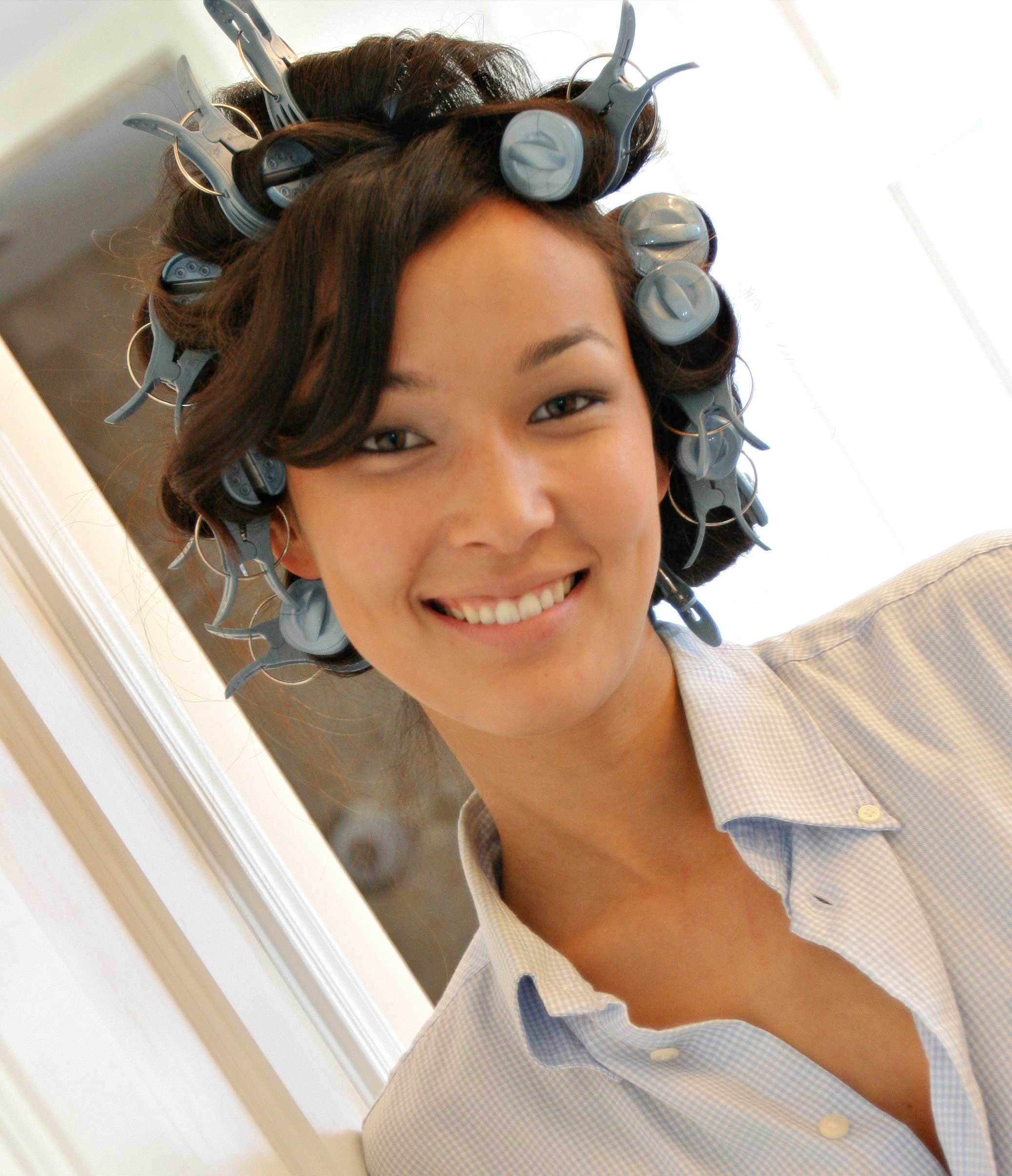 Destination wedding the good news is that the best wedding hairstyles Wedding ceremony quick hairstyles http curly hair styles