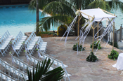 destination weddings in the bahamas
