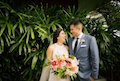 An Intimate Maui Wedding