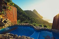 Ladera Resort at St. Lucia