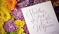 Destination Wedding Stationery: Trends for 2012 & Beyond